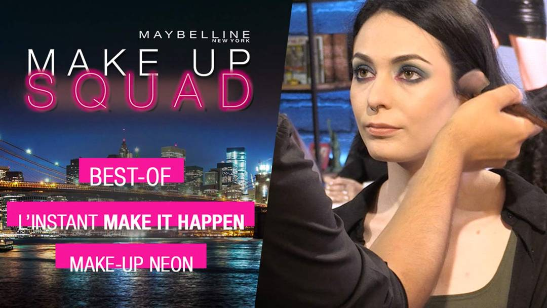 maybelline-makeup-squad-makeup-neon-video-16x9