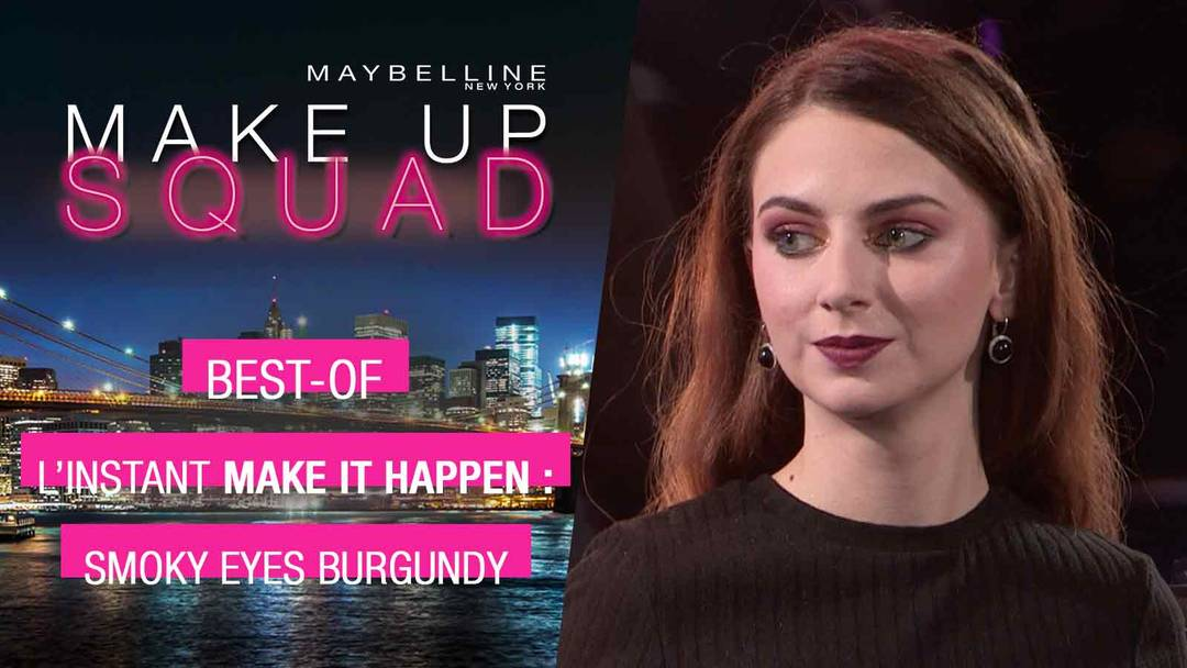maybelline-makeup-squad-smoky-eyes-the-burgundy-bar-video-16x9