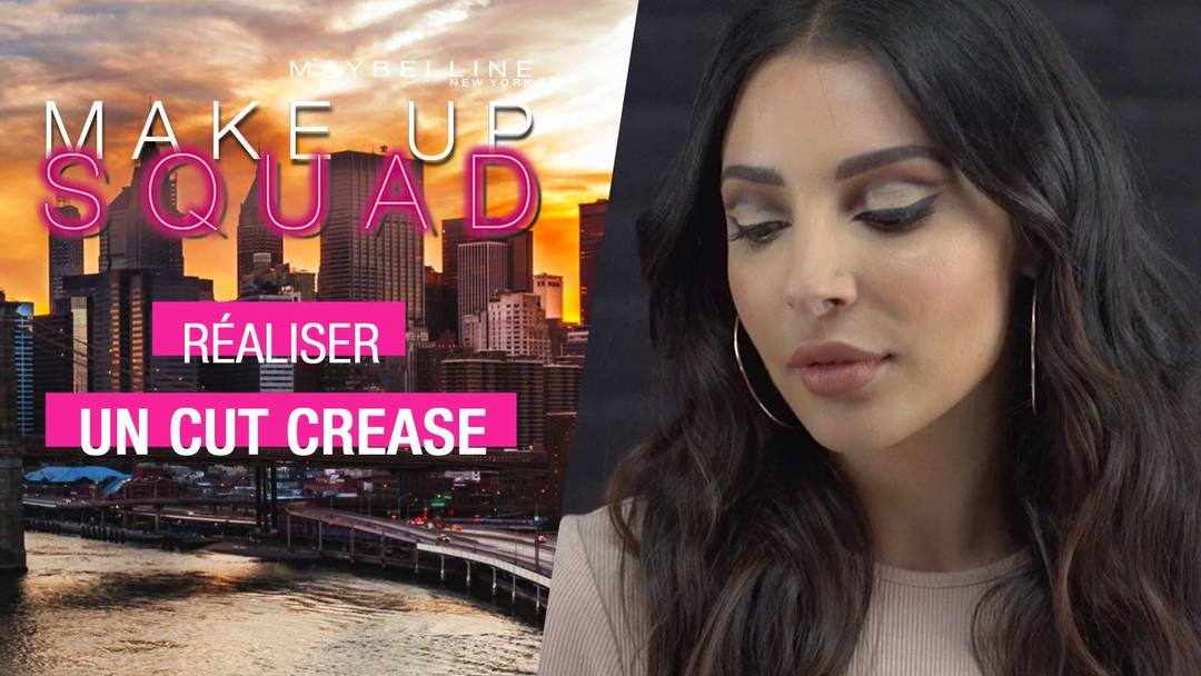 maybelline-makeup-squad-tuto-cut-crease-sananas-video-16x9