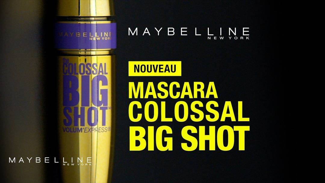 maybelline-mascara-big-shot-video-16x9