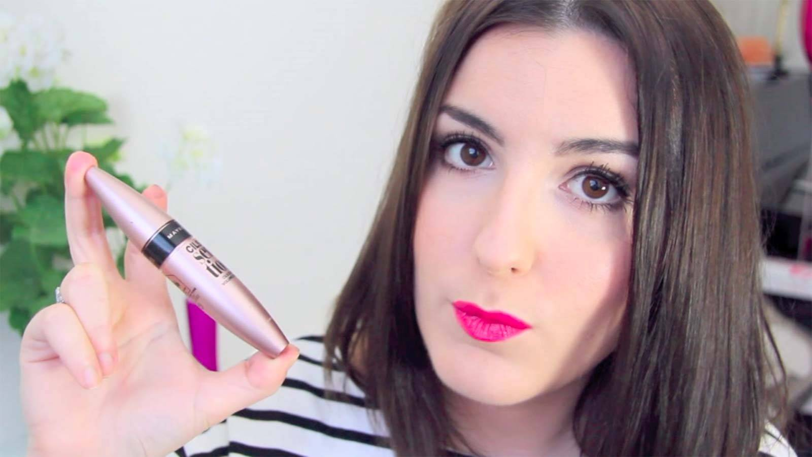 maybelline-mascara-cils-sensational-vu-par-mamzelle-sooz-video-16x9