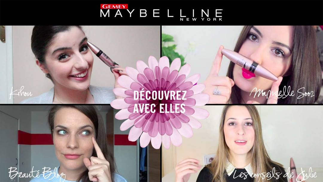 maybelline-mashup-mascara-cils-sensational-video-16x9