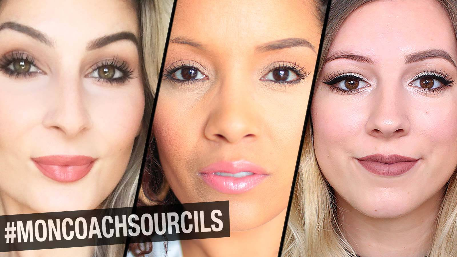 maybelline-mashup-mon-coach-sourcils-video-16x9