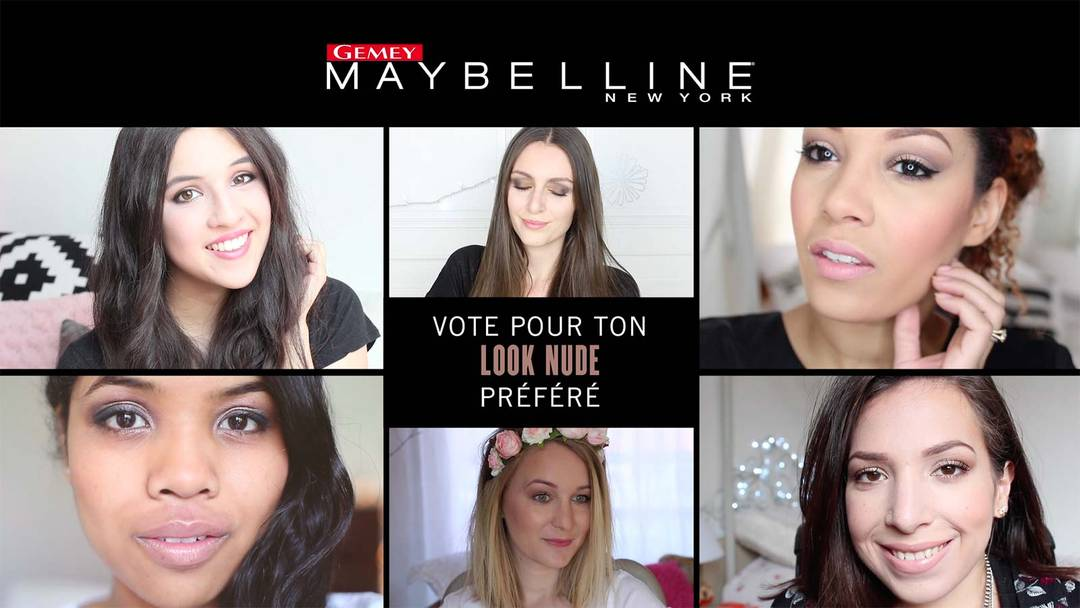 maybelline-mashup-the-nudes-video-16x9
