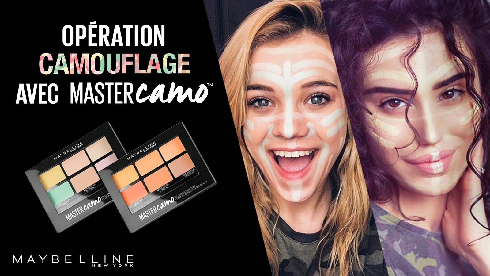 maybelline-master-camo-opération-camouflage-mashup-video-16x9