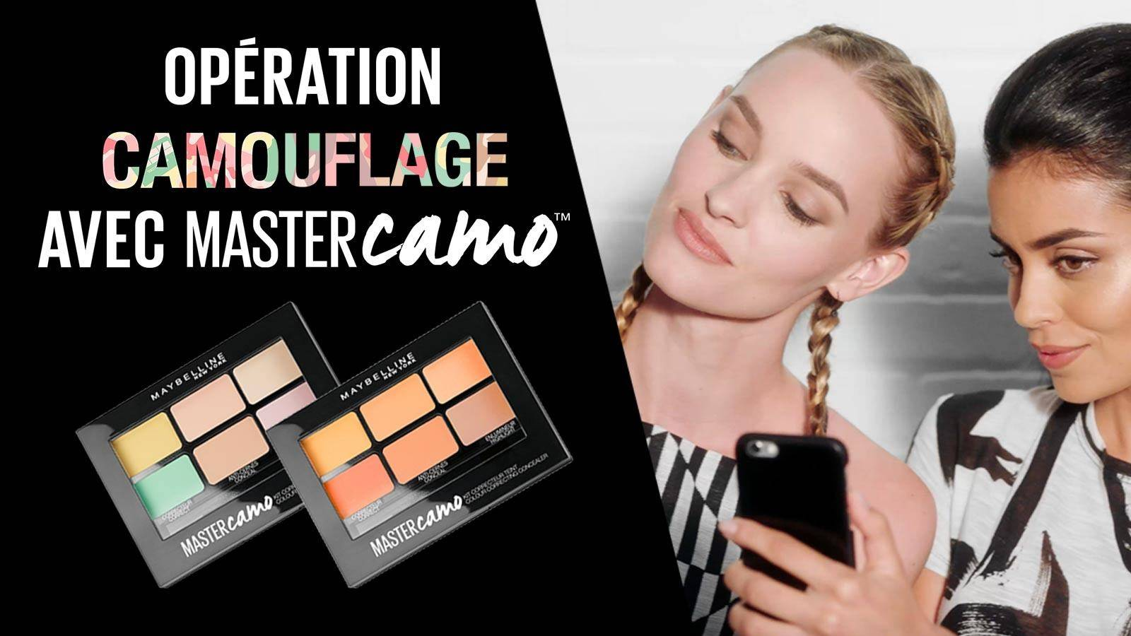 maybelline-master-camo-opération-camouflage-video-16x9
