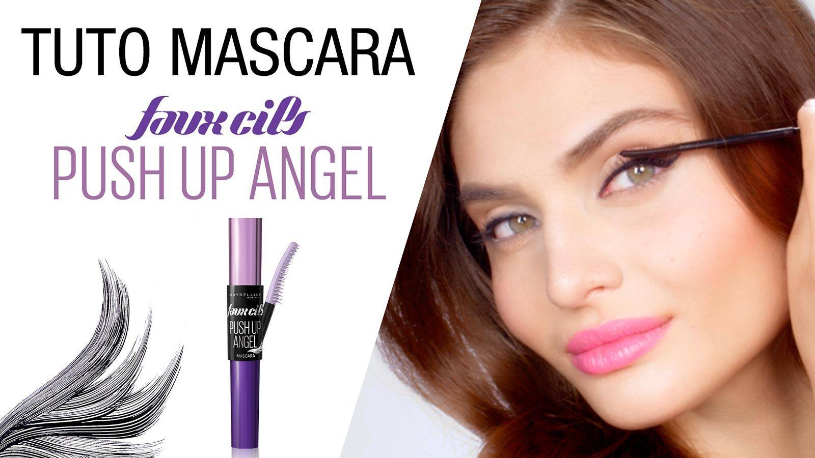 maybelline-push-up-angel-get-the-look-video-16x9