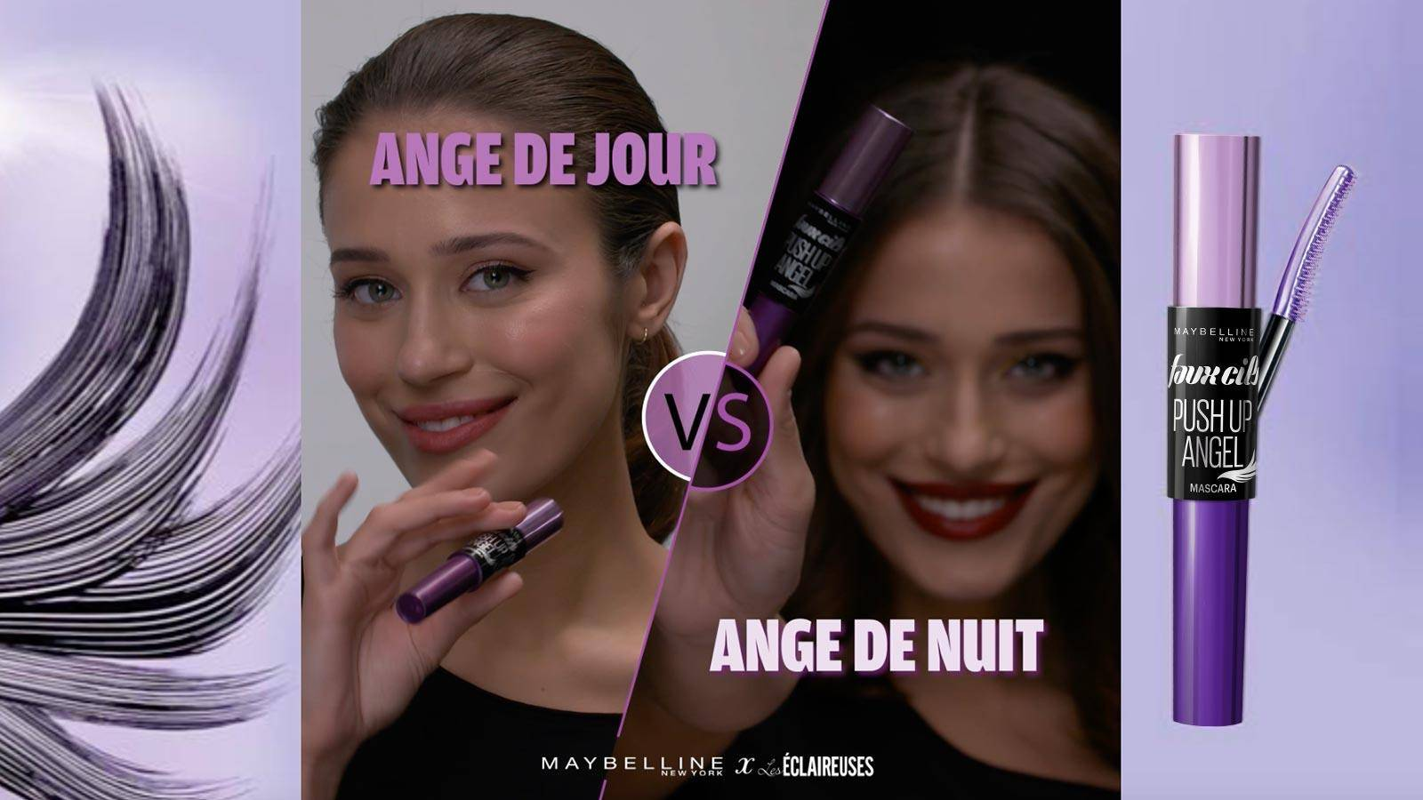 maybelline-push-up-angel-tuto-makeup-les-eclaireuses-video-16x9