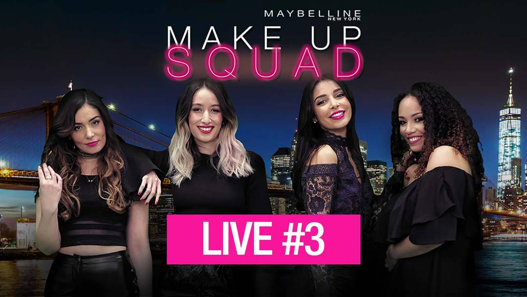 maybelline-replay-live-3-makeup-squad-video-16x9