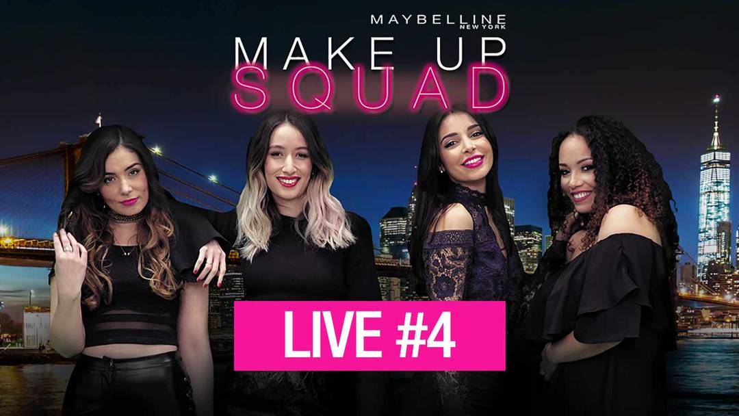 maybelline-replay-live-4-makeup-squad-video-16x9