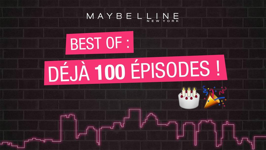 maybelline-tpg-best-of-enjoy-phoenix-100-video-16x9
