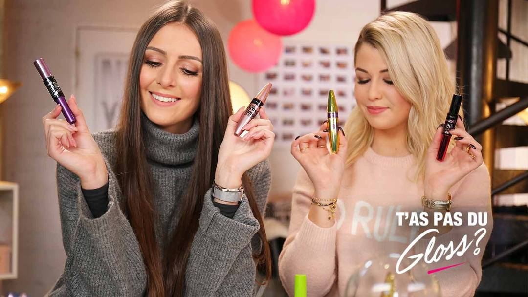 maybelline-tpg-comment-bien-choisir-son-mascara-video-16x9
