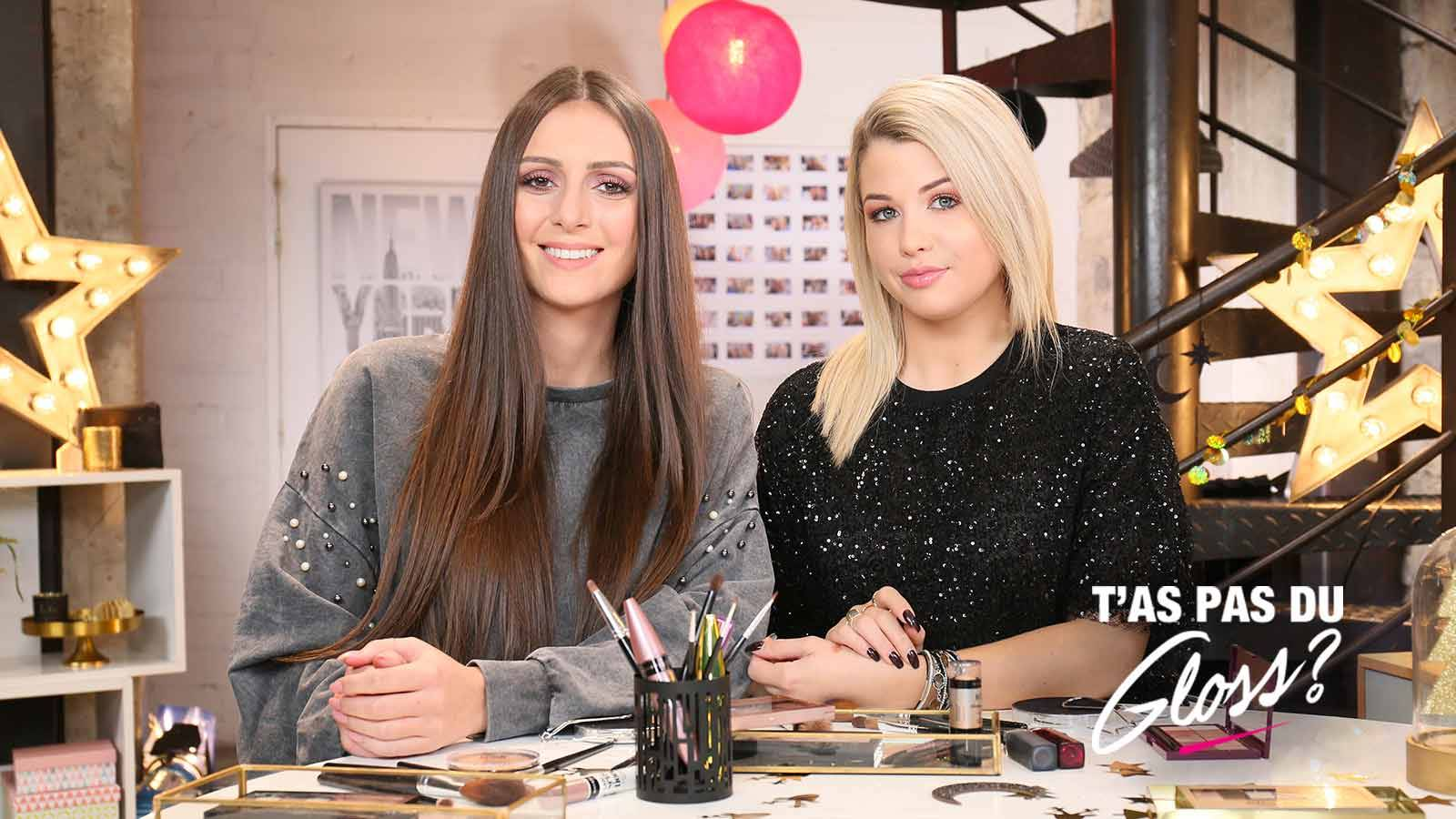 maybelline-tpg-maquillage-de-fete-114-video-16x9