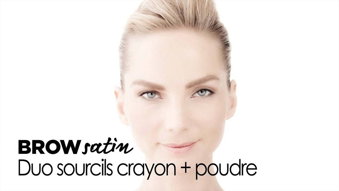 maybelline-tuto-makeup-crayon-sourcils-brow-satin-video-16x9