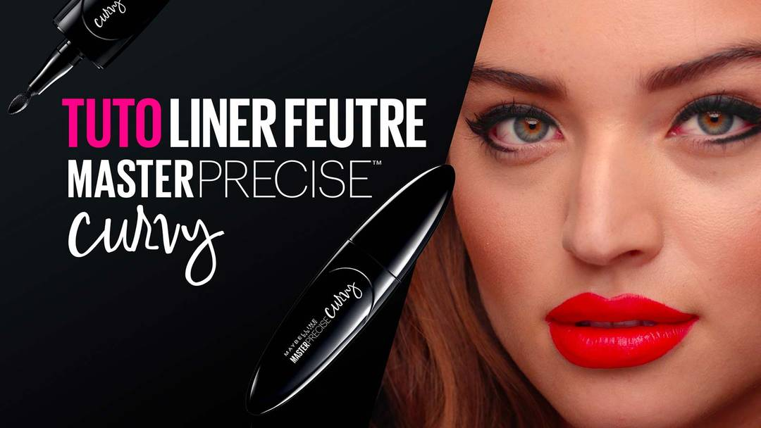 maybelline-tuto-makeup-liner-master-curvy-video-16x9