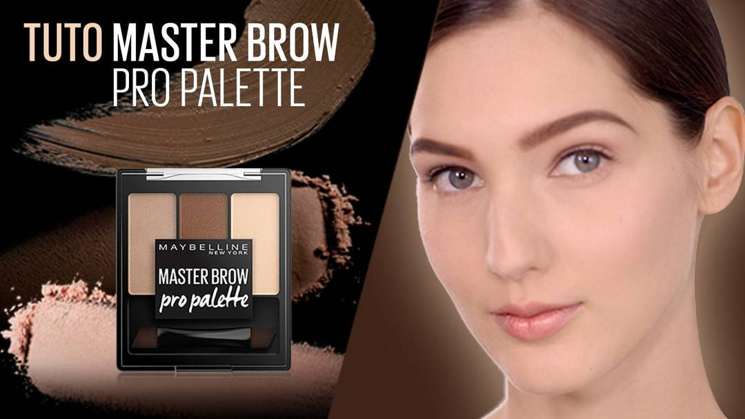 maybelline-tuto-makeup-palette-sourcils-master-brow-pro-palette-video-16x