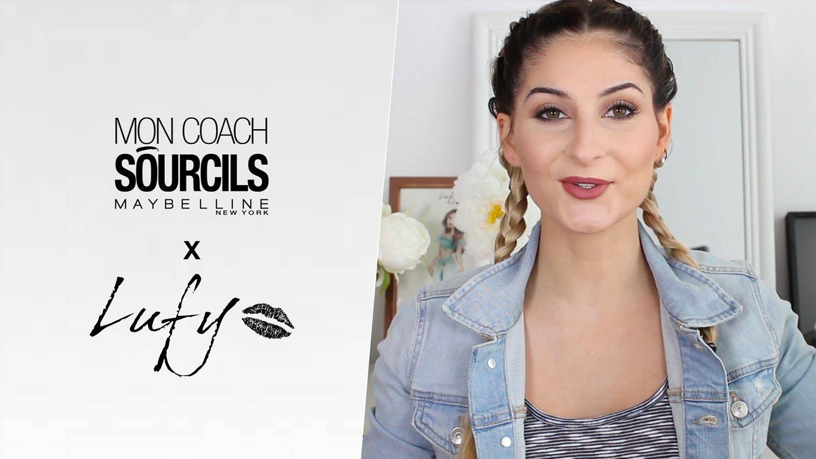 maybelline-tuto-makeup-sourcils-lufy-video-16x9