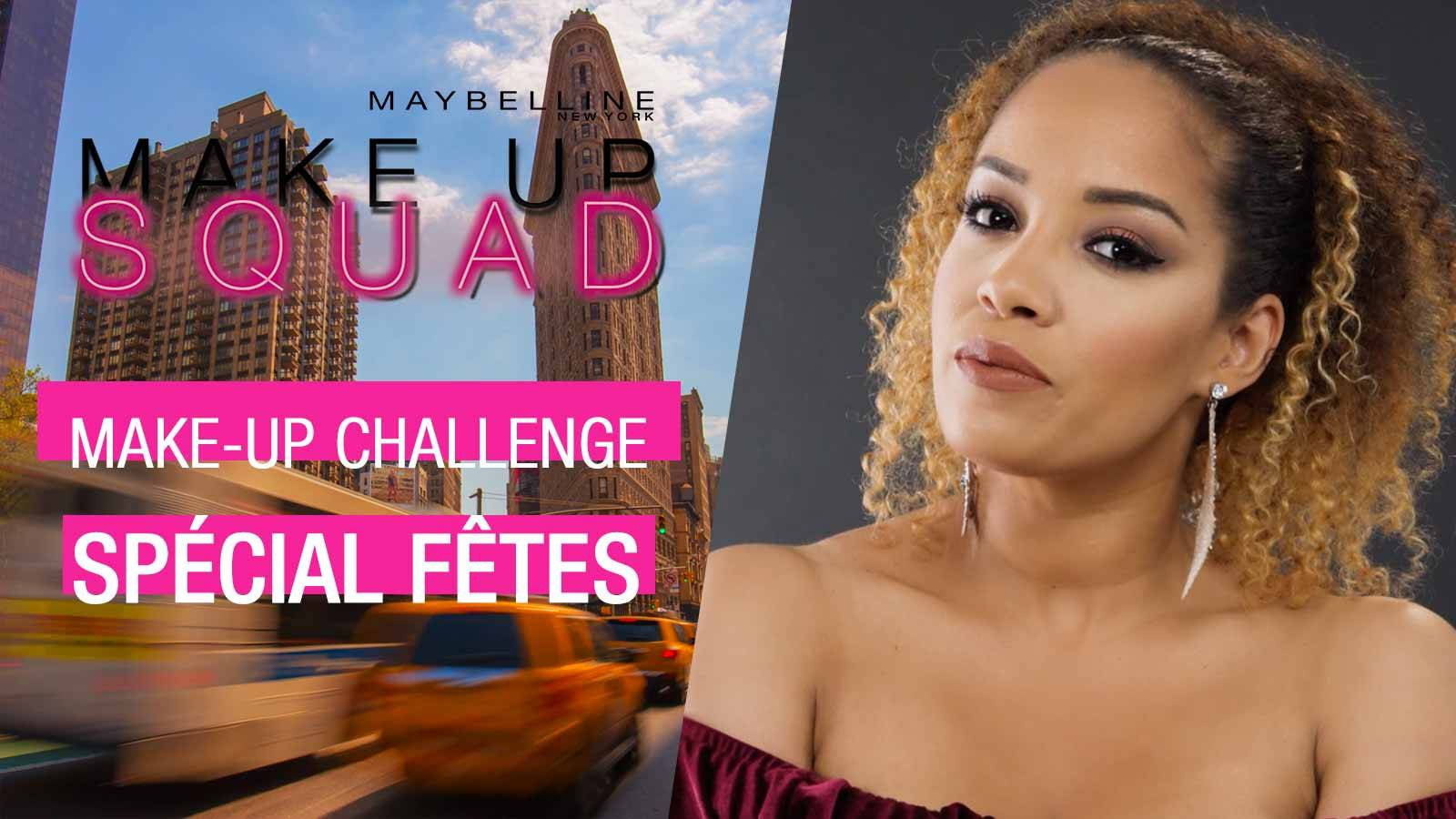 maybelline-video-makeup-squad-challenge-palettes-video-16x9