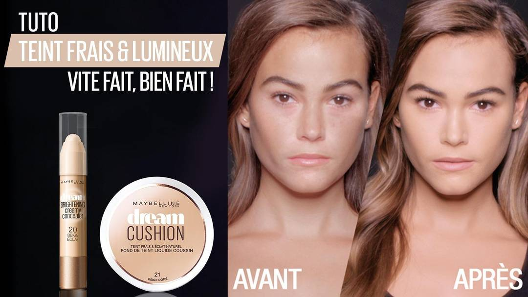 maybelline-video-tuto-dream-cushion