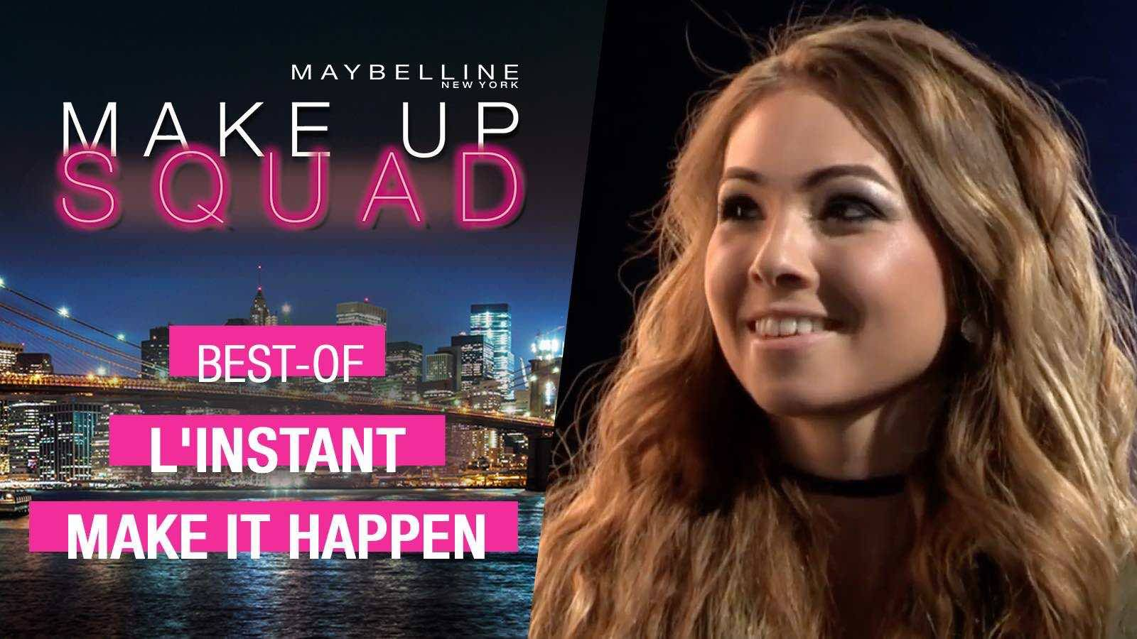 video-best-of-1-makeup-squad