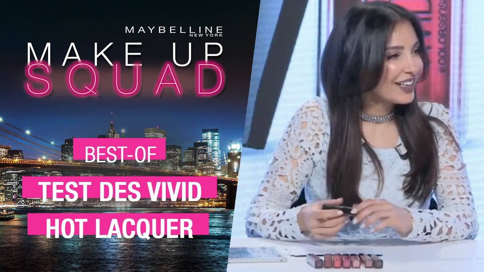 video-best-of-2-makeup-squad