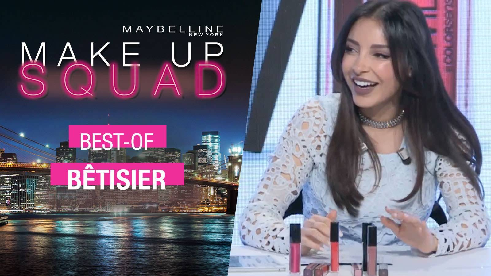 video-best-of-3-makeup-squad