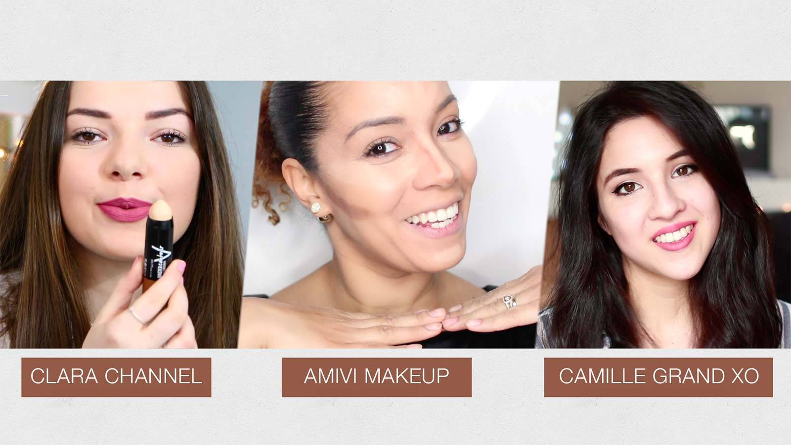 video-mashup-youtubeuses-contouring-facile-16x9