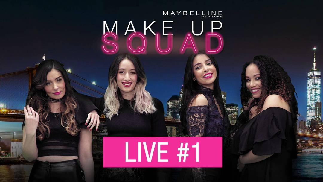 video-replay-live-makeupsquad