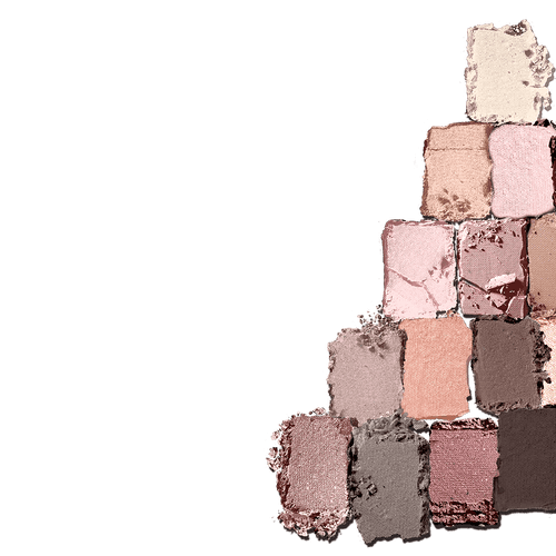 Maybelline-Eye-Shadow-The-Blushed-Nudes-Palette-Swatch