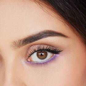 maybelline-falsies-angel-push-up-mascara-date-night-look-1x1