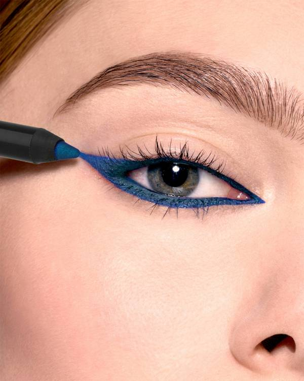 maybelline-big-shot-look-renversant-step-1-retouché-3x4