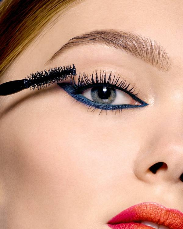 maybelline-big-shot-look-renversant-step-4-retouché-3x4