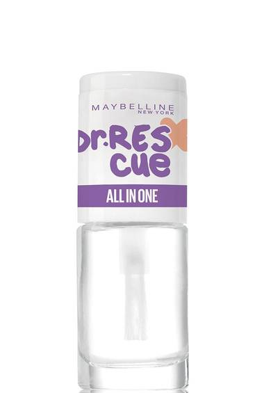 Maybelline-base-soin-top-coat-dr-rescue-all-in-one-30116252-c