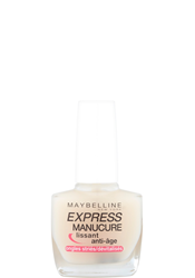 Maybelline-Vernis--ongles-soins-Express-Manucure-couleur-chair-transparent-Lissant-Anti-ge-ongles-stris-30070387-30071032-c