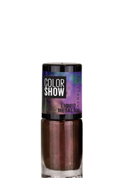 maybelline-vernis-a-ongles-colorshow-liquid-metals-498-mars-30154483-c