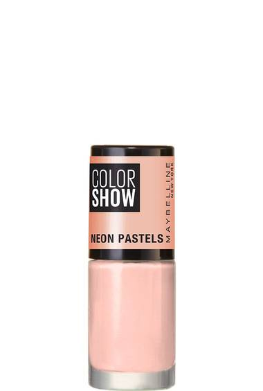 maybelline-vernis-a-ongles-colorshow-neon-pastel-acid-nude-484-30142800-c
