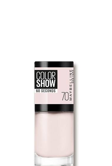 maybelline-vernis-a-ongles-colorshow-ballerina-70-30097230-c