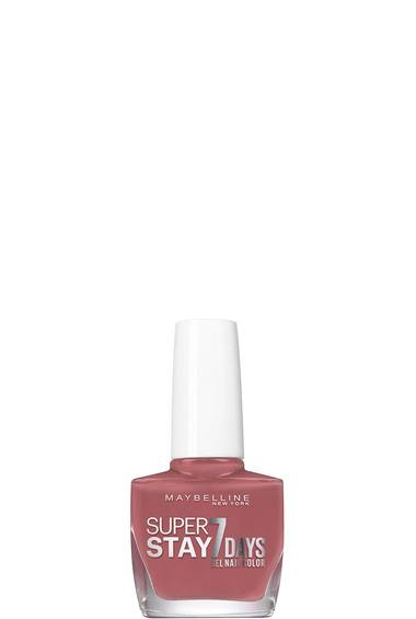 VERNIS À ONGLES SUPERSTAY 7 DAYS