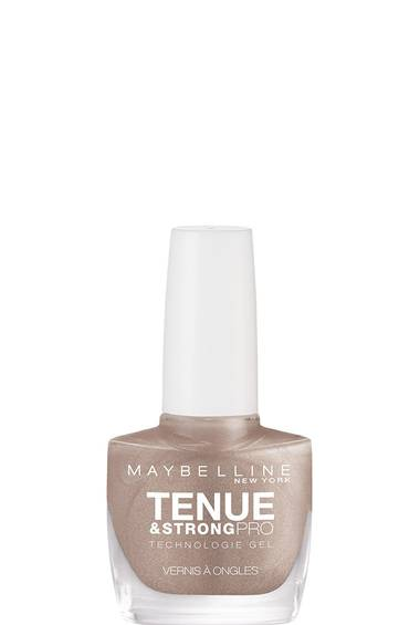 maybelline-vernis-a-ongles-tenue-and-strong-pro-beige-et-marron-19-brun-immuable-3600530351183-c