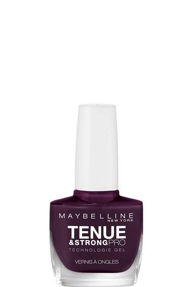 maybelline-vernis-a-ongles-tenue-and-strong-pro-violet-270-ever-burgundy-3600530864157-c