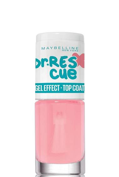 Maybelline-top-coat-dr-rescue-effet-gel-30116238-c