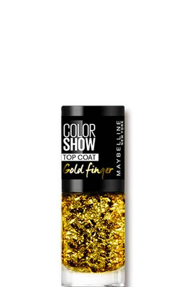 maybelline-top-coat-colorshow-bling-bling-95-30137561-c