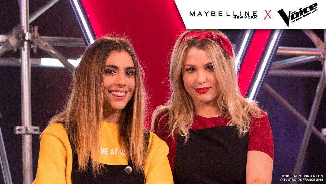 maybelline-thevoice-look8-video-promoted