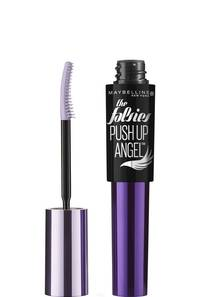Mascara effet faux-cils Push Up Angel