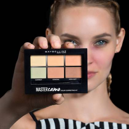 maybelline-master-camo-product-light-before-1-1x1