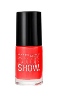 Color Show® Nail Polish
